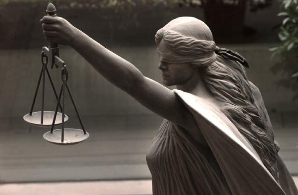 consultation_juridique_agenda (1)