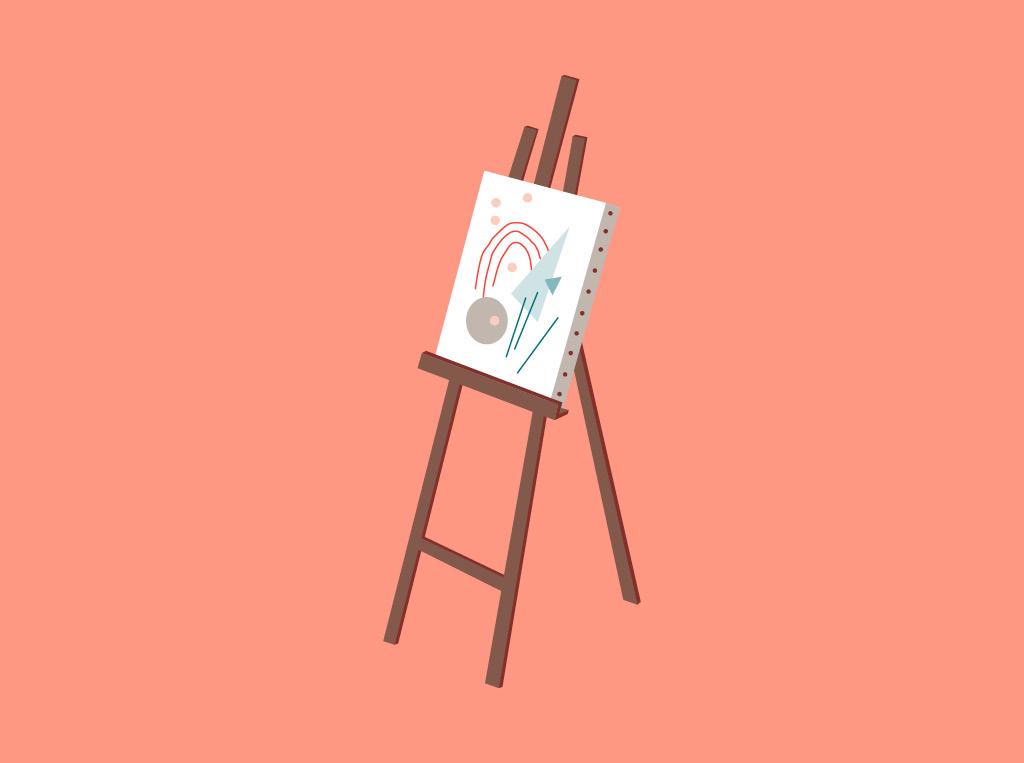 cours_de_dessin_peinture_1024px