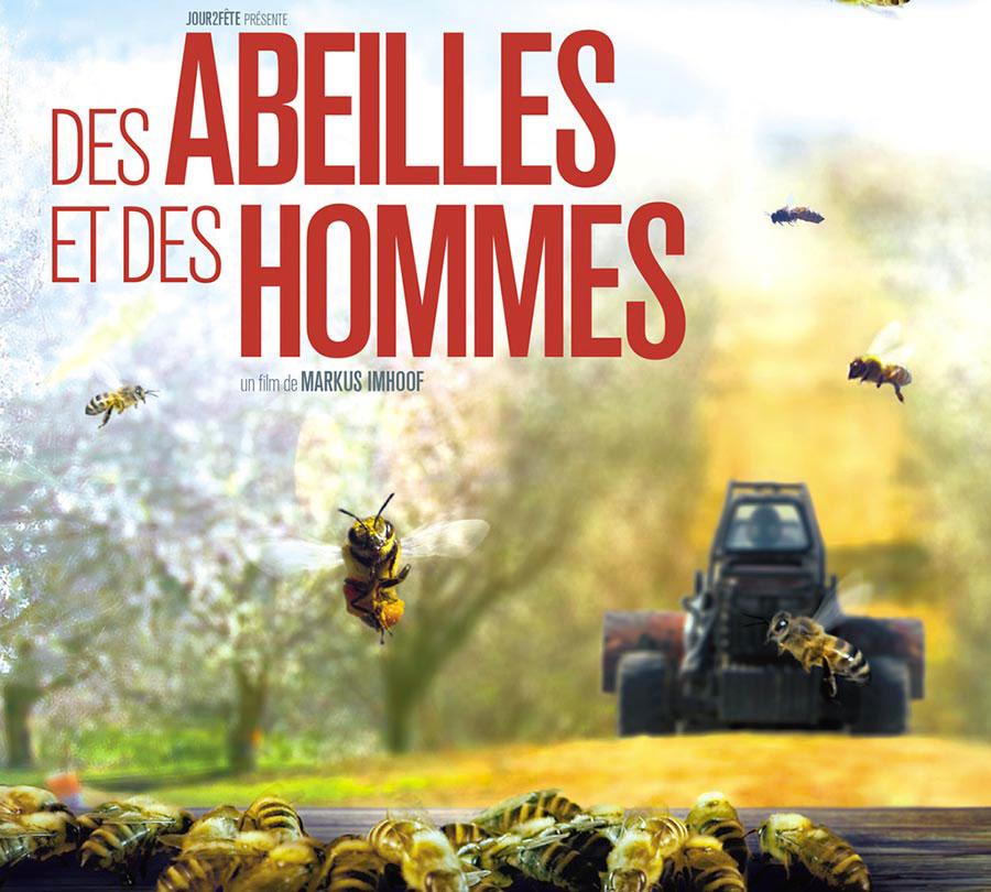 des_abeilles_et_des_hommes_1024