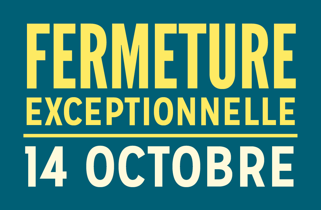 fermeture_14_octobre_agenda