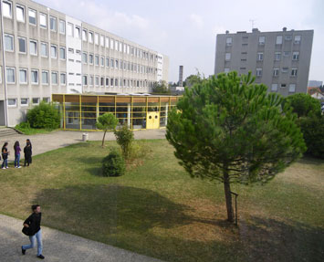 lycee_voillaume_actusite