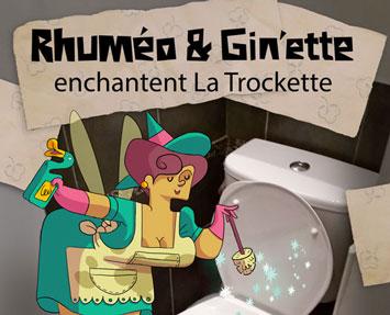 rhumeo_et_ginette_actusite
