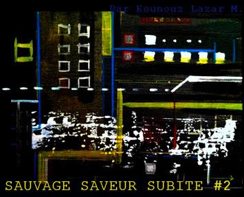 sauvage_saveur_subite