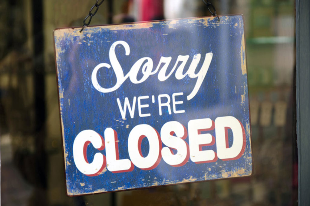 sorry_we_are_closed_1024