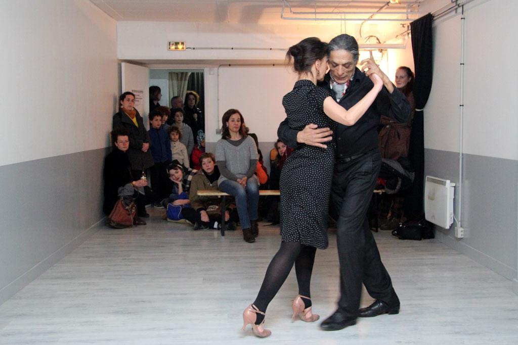 tango_001