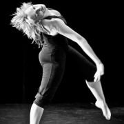 cours danse contemporaine amateur débutant