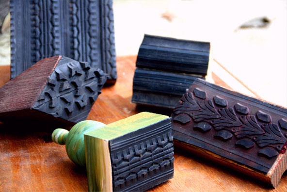 les ateliers du mardi livre fabrication de tampons encreurs et stickers la petite rockette. Black Bedroom Furniture Sets. Home Design Ideas