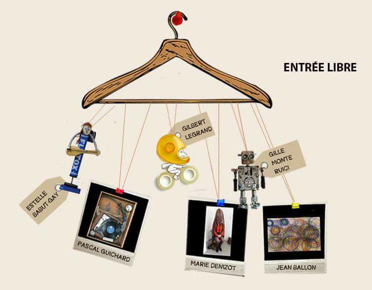festival_detournement-dobjet_recadre