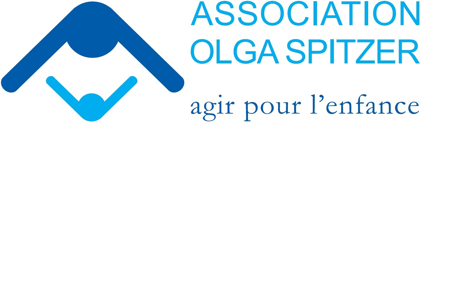 Logo vect AOS