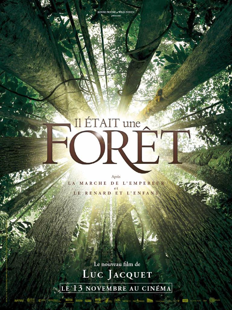 il_etait une_foret_1024