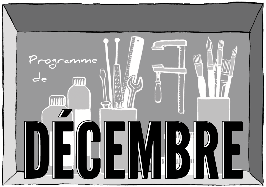 programme_decembre_2017_1024px