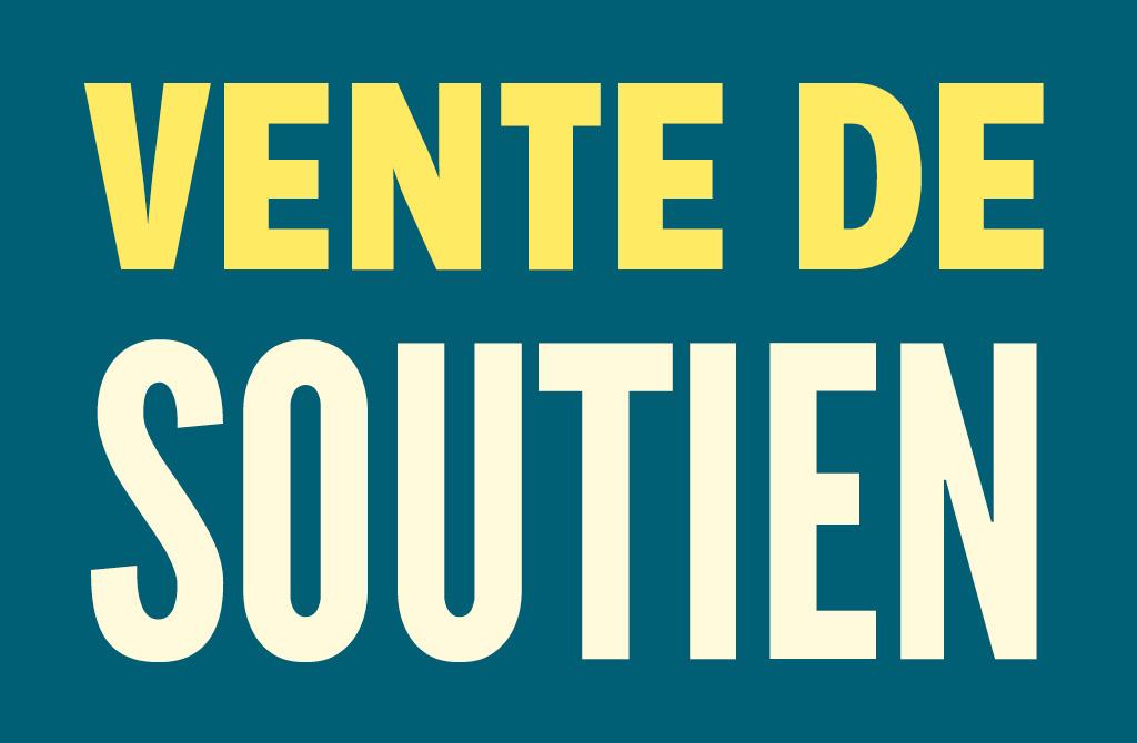 vente_de_soutien_agenda