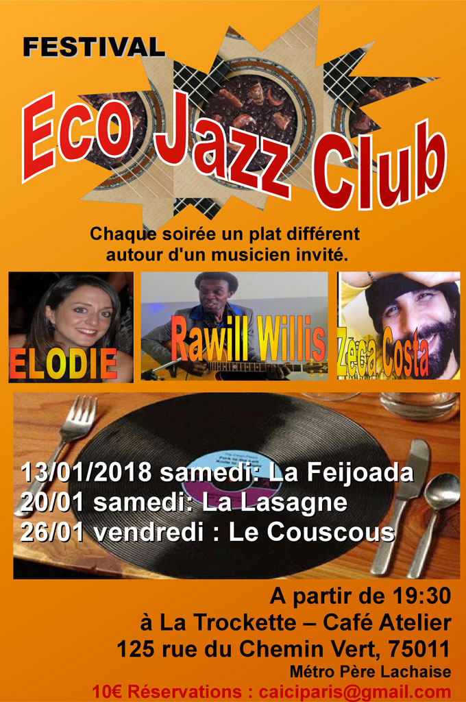 eco_jazz_club_1024