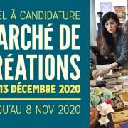 appel_a_candidature_marche_de_creations_9b_agenda