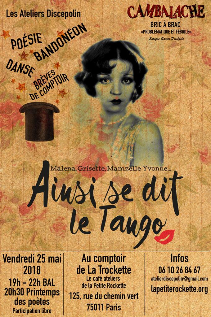 printemps_poetes_tango_1024