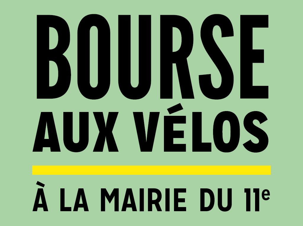bourse_aux_velos_cycklette_2018