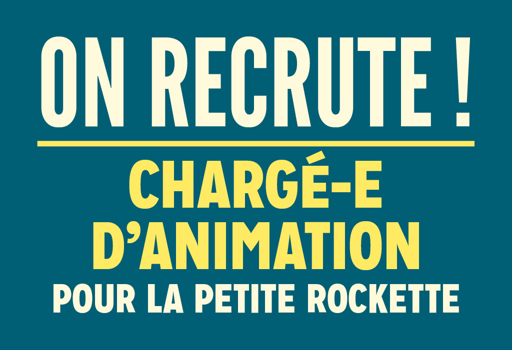 on_recrute_chargee_d-animation_rockette_agenda