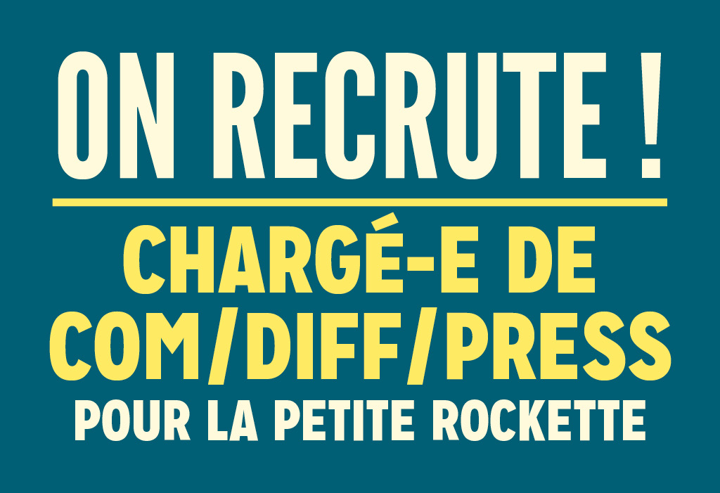 on_recrute_chargee_de_com-diff-press_agenda