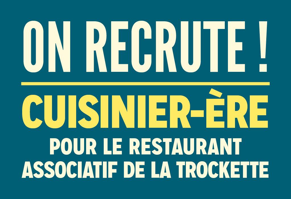 on_recrute_cuisinier_agenda