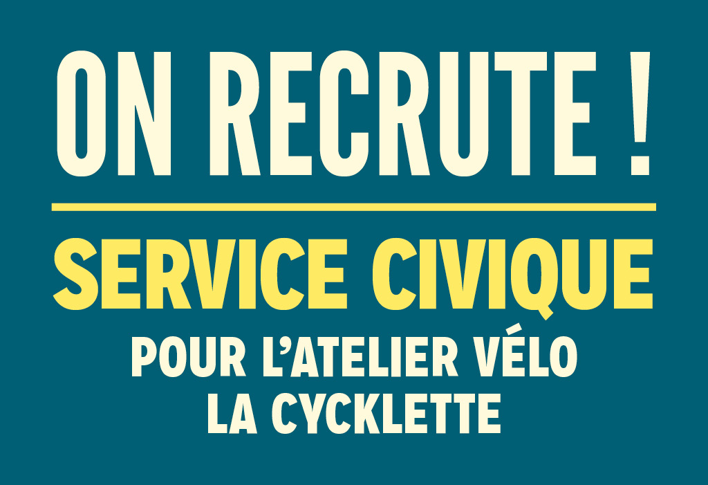 on_recrute_service_civique_cycklette_agenda