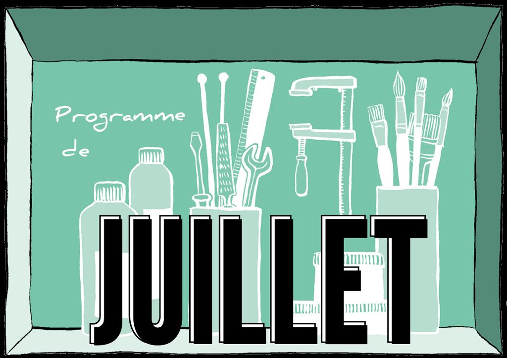 programme_juillet_agenda