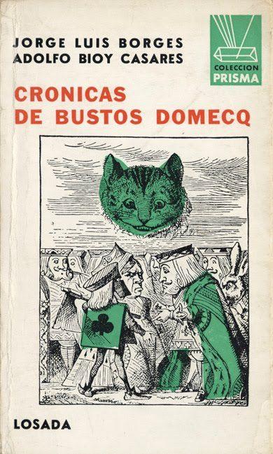 bustos _domecq_lapetiterockette_1204