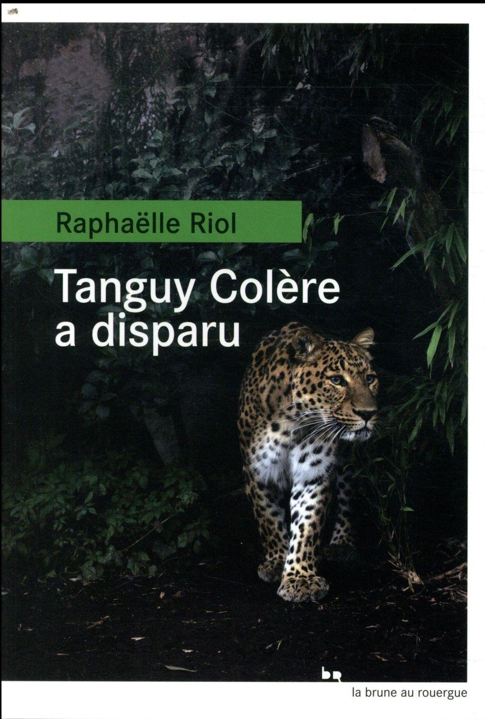 tanguy_a_disparu_1024