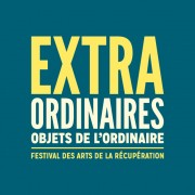 extraordinaires_profil_facebook