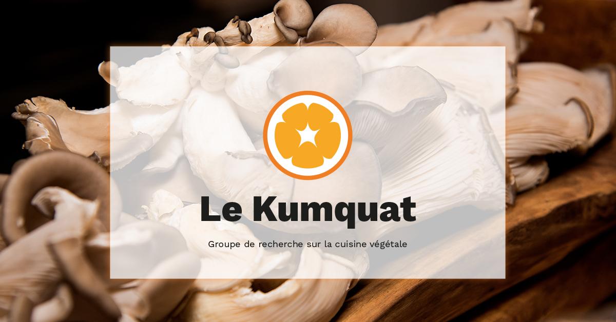 kumquat-champi
