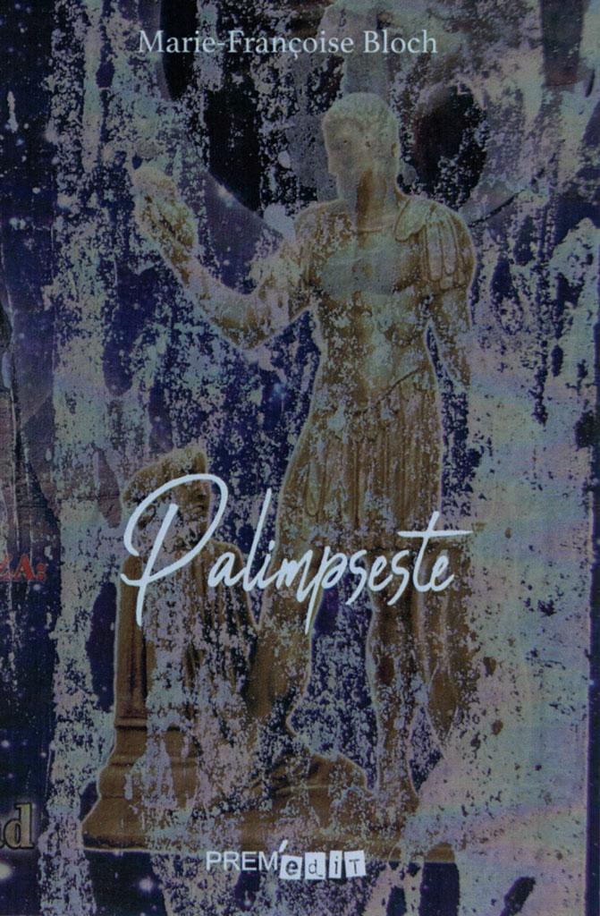 palimpseste_marie-francoise_bloch_1024px