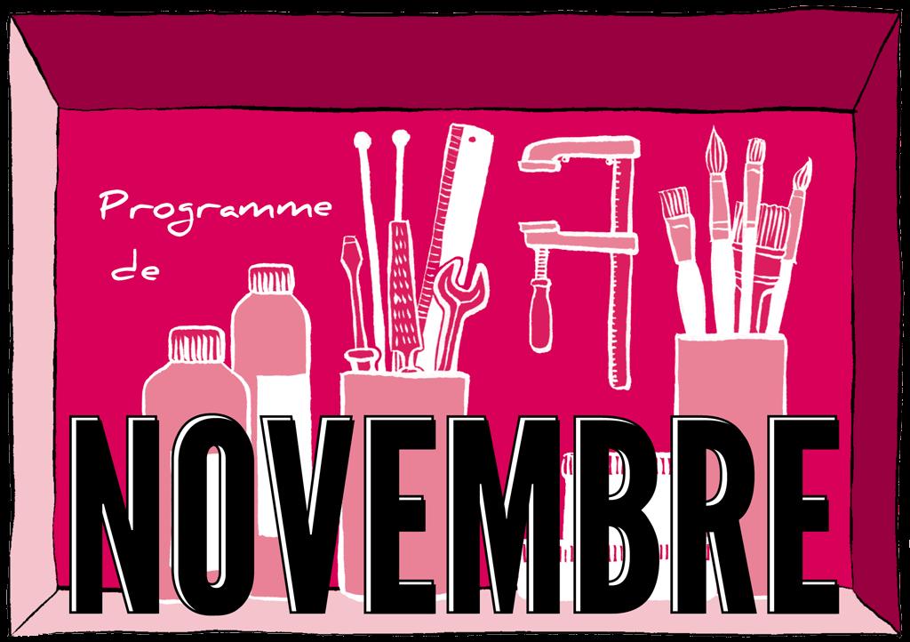 programme_novembre_2018_agenda