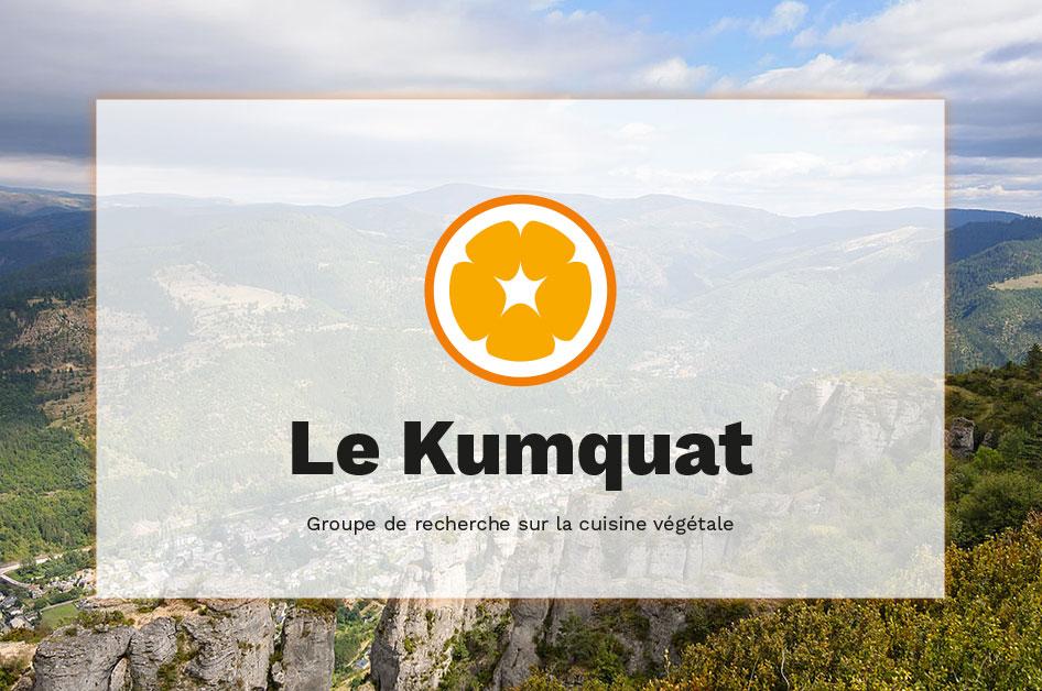 kumquat_cevennes_1024