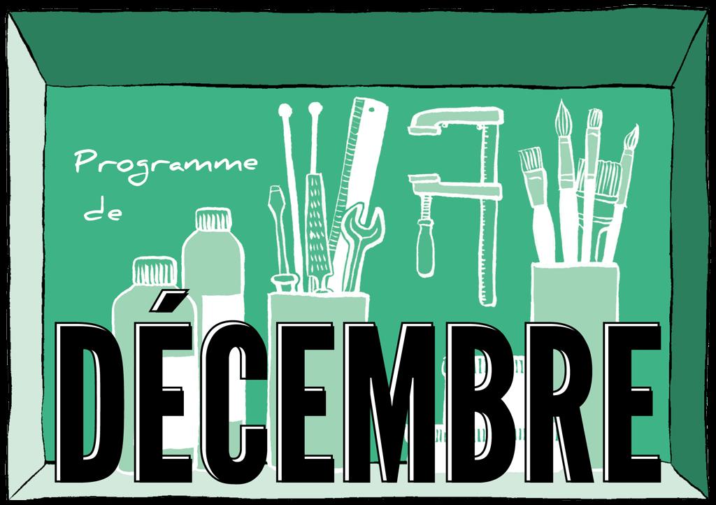 programme_decembre_1024px