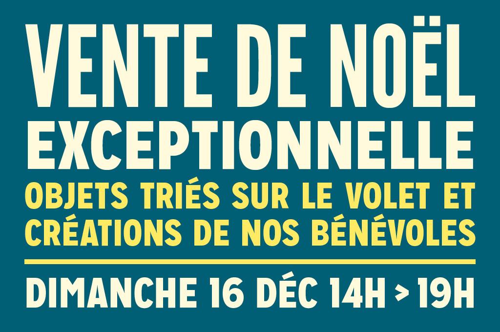vente_de_noel_exceptionnelle_1024px