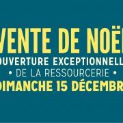vente_exceptionnelle_noël_2019_agenda