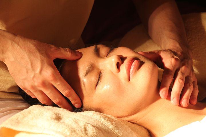 massage-1929064__480