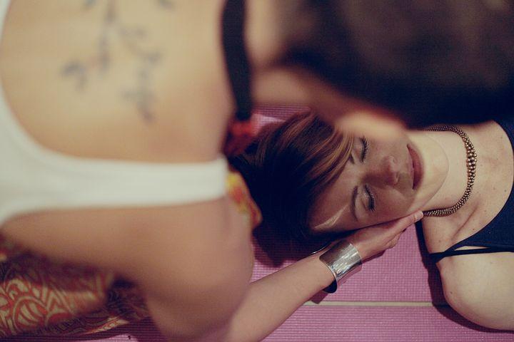 massage-835468__480