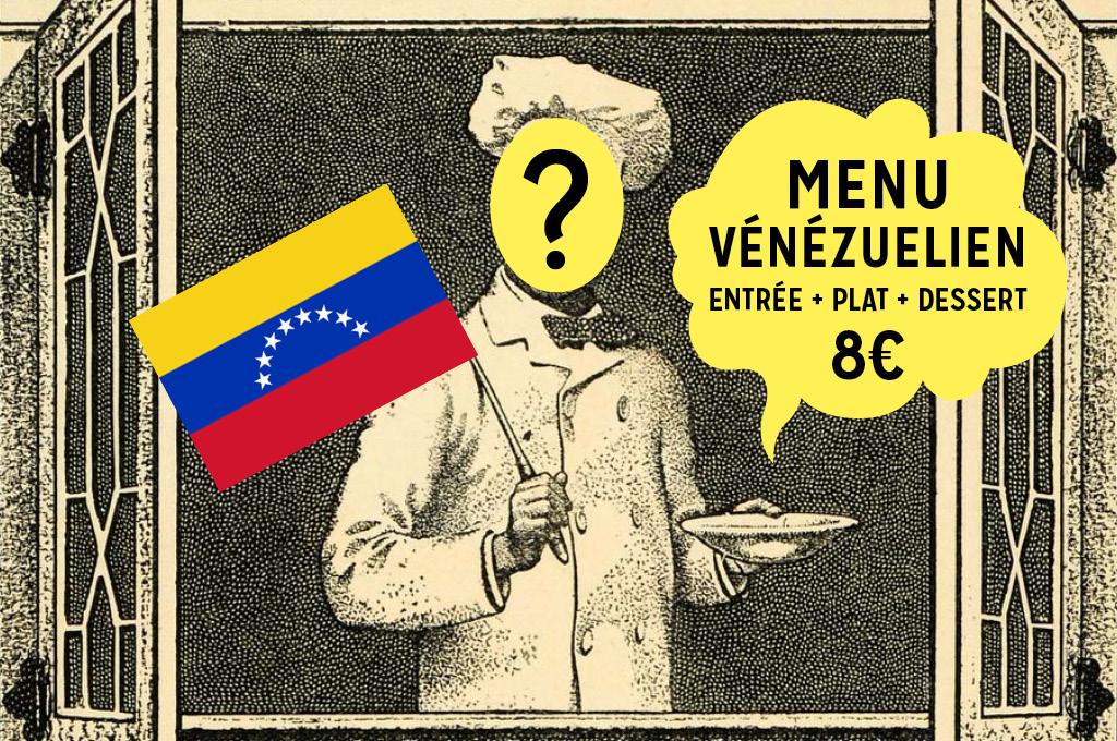 soiree_resto_venezuela_1024px