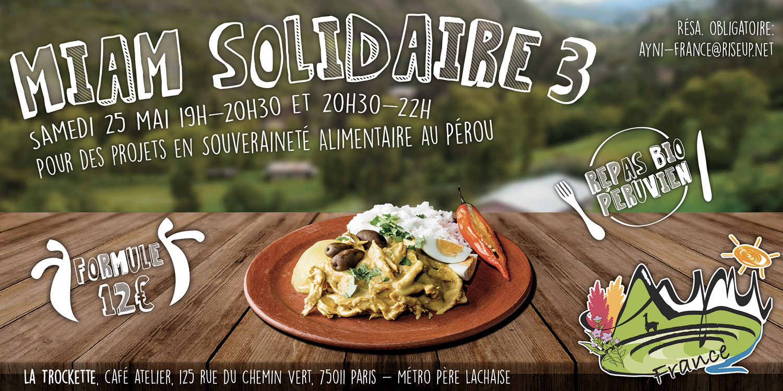 miam_solidaire_1024