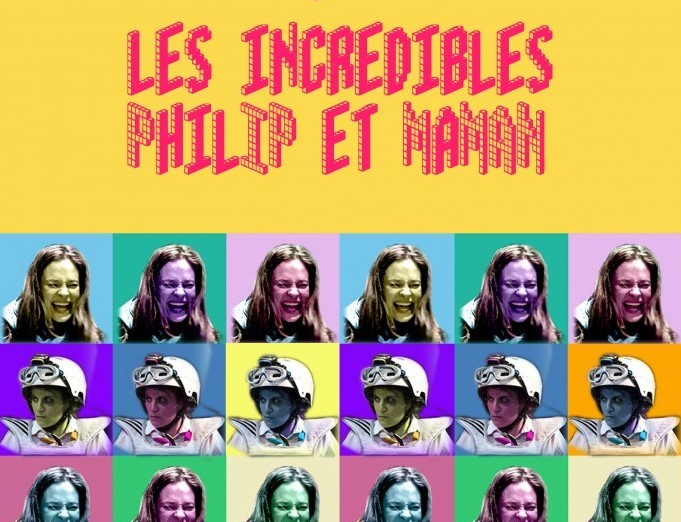 Bibliockette • Lecture de Céline Champinot
