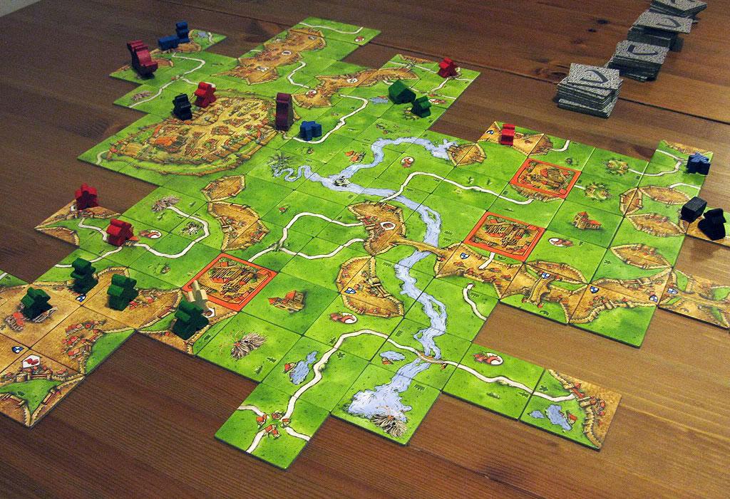 carcassonne-jeux_agenda