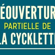 covid_cycklette_agenda