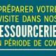 covid_ressourceries_agenda