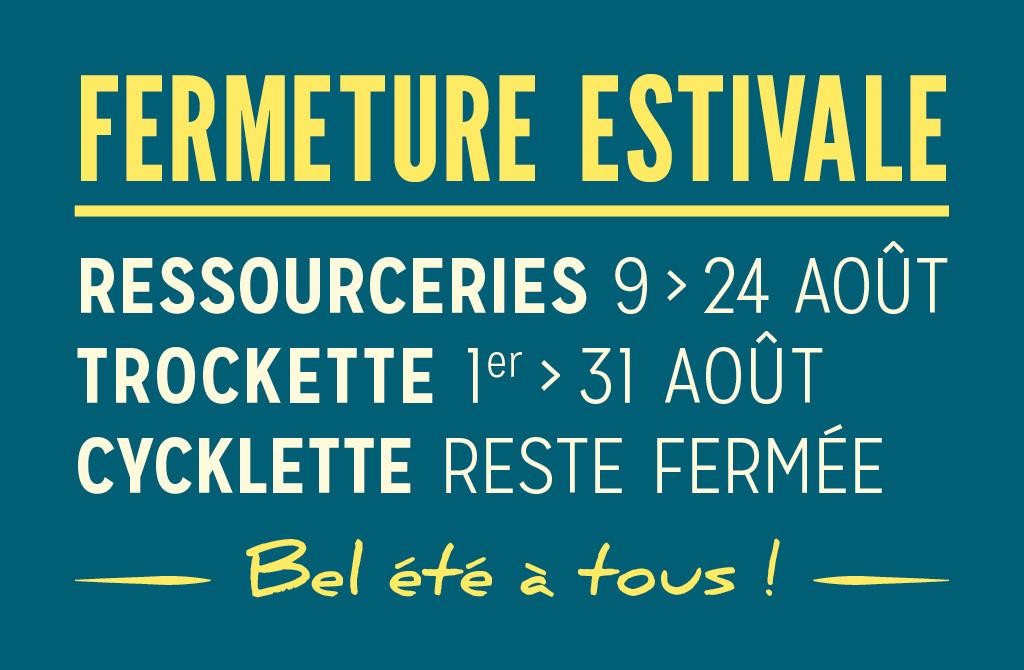 fermeture_estivale_2020_agenda
