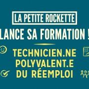 formation_rockette_agenda