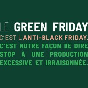 green_friday_2020_agenda