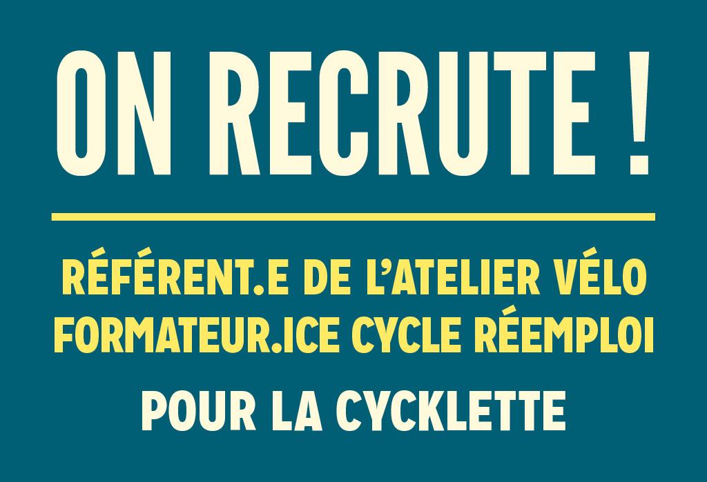 on_recrute_cycklette_actu_site