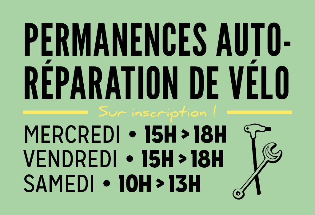 auto-reparation_velo_cycklette_actu_site