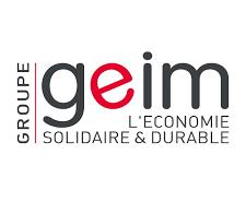 Groupe Geim
